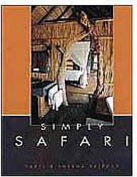 Simply Safari - Importado