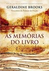 As Memorias Do Livro