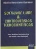 Software Livre & Controvérsias Tecnocientíficas