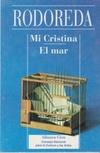 Mi Cristina / El mar