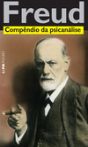 Compêndio da Psicanálise (Pocket)