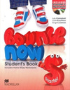 Bounce Now SB W/Home Study/Multi-Rom+Activity Resource-Start