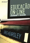 EDUCACAO ON LINE