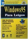 Windows 95 para Leigos
