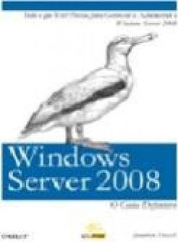 Windows Server 2008 : o Guia Definitivo