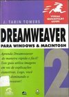 Dreamweaver 2 para Windows e Macintosh