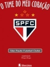 São Paulo Futebol Clube - Thiago Braga 2294605272202