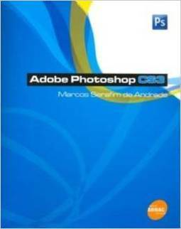 Adopbe Photoshop CS3