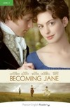 Becoming Jane: level 3