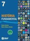 Historia fundamental 7 ano
