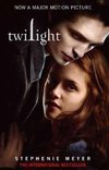 Twilight - Pocket