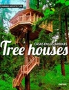 Tree Houses (Sustainable Architecture)