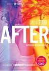After – Depois do desencontro (After #3)