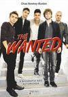 THE WANTED: A BIOGRAFIA NAO AUTORIZADA
