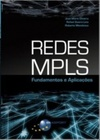 Redes MPLS #530.4