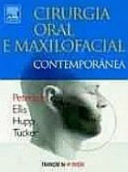 facial Oral maxial