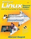 Moving to Linux