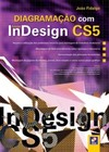 DIAGRAMACAO COM INDESIGN CS5- ERICA