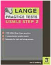 Appleton & Lange´s Practice Tests for the Usmle Step 2 - Importado
