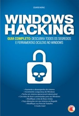 WINDOWS HACKING