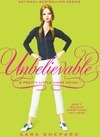 Unbelieveble (Pretty Little Liars book 4)