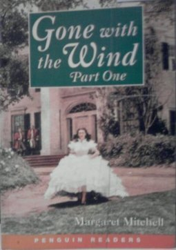 Gone with the Wind: Part One - Importado