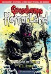 GOOSEBUMPS HORRORLAND 17