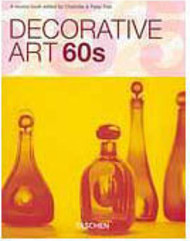 Decorative Art 60s - Importado