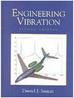Engineering Vibration - Importado