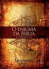 V.1 O - A Tormenta Enigma Da Biblia