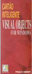 Cartão Inteligente: Visual Objects For Windows