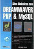 Sites Dinâmicos com Dreamweaver PHP & MySQL