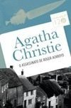 Agatha Christie (O Assassinato de Roger Ackroyd)
