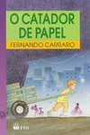 Catador de Papel, O - vol. 1