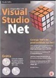 Segredos do Visual Studio.Net