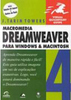 Macromédia Dreamweaver 4: para Windows e Macintosh