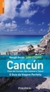 Rough Guides Direction Cancún