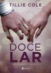 Doce Lar (Série Sweet #1)