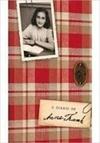 O Diário De Anne Frank (BestBolso)