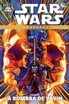 Star Wars Legends: À Sombra de Yavin