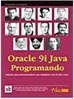 Oracle 9i Java: Programando