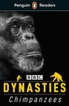 Dynasties: chimpanzees - 3