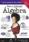 USE A CABECA ALGEBRA