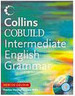 Collins Cobuild: Intermediate English Grammar - Importado