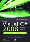 VISUAL C 2008 EXPRESS EDITION