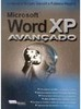Word XP Avançado