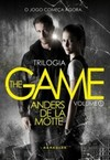 Trilogia the Game - Vol. 1