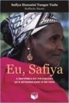 Eu, Safiya: a História da Nigeriana que Sensibilizou o Mundo