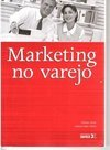 MARKETING NO VAREJO