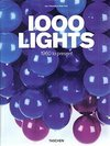 1000 Lights: 1960 to Present - Importado - vol. 2